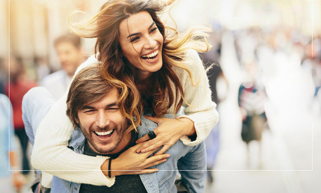 Cosmetic Dentistry in Lincoln Park, Lakeview, Chicago