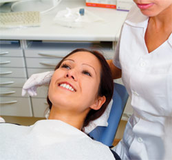 Sedation Dentistry Lincoln Park Lakeview Chicago Sleep