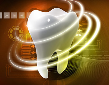 Dental Technology for Diagnosis & Treatment Lincoln Park, Lakeview, Chicago