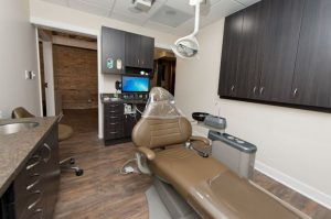 Dental Professionals of Lincoln Park