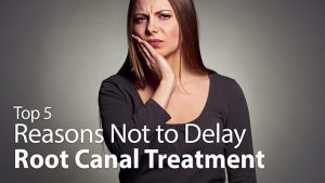 top5-reasons-not-to-delay-root-canal2